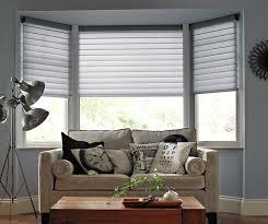 window treatments decorative home