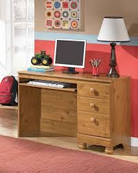 fetching small corner desk with drawers for your home office modern bedroom computer adorable small black computer