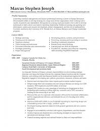 confidential application cover letter