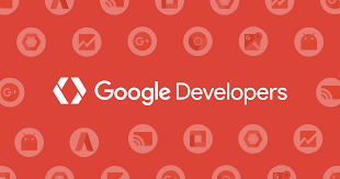 OAuth 2.0 <b>Mechanism</b>   Gmail IMAP   Google Developers