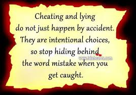 Image result for qote on cheating doesn't mean you have to kiss, meet or have sex