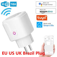 Best Price High quality power remote <b>wifi</b> near me and get free ...
