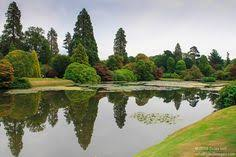 Small Picture images of gardens designed by capability brown Google Search