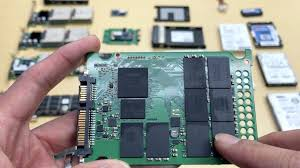 <b>SSDs</b> - Everything You Want To Know About <b>Solid State</b> Drives ...