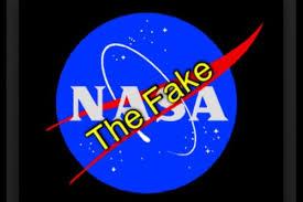 nasa fake에 대한 이미지 검색결과