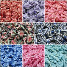 <b>Gingham Ribbon</b> for sale | eBay
