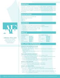 resume for occupational therapist resume rgb cover letter cover letter resume for occupational therapist resume rgbcertified hand therapist resume