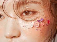 make-up &: лучшие изображения (299) в 2020 г. | Макияж глаз ...