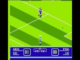 La evolución de los videojuegos de fútbol Images?q=tbn:ANd9GcTZ2Pd7BFqRD__U6-LZ6jiDTDdxQFm5Qcf_QcmyPWoFawcGqqPROw