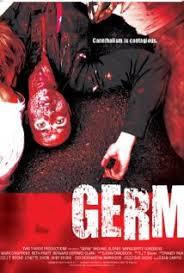 Assistir Germ Legendado Online Grátis 2013