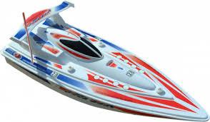 <b>Катер Double Horse</b> Speed Boat 7001 (обзор, видео, фото), цена ...