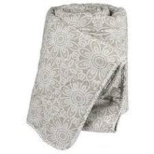 Купить <b>одеяла</b> льняные в интернет-магазине Lookbuck