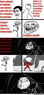 Angel Of Death Memes. Best Collection of Funny Angel Of Death Pictures via Relatably.com