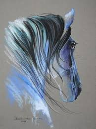 794 Best <b>Abstract horse</b> images | <b>Horse art</b>, Equine <b>art</b>, <b>Horses</b>