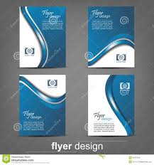 set of business flyer template corporate banner or cover design set of business flyer template corporate banner or cover design