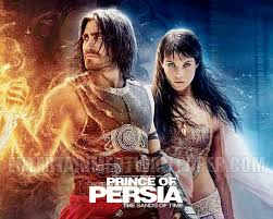 Image result for prince of persia movie