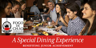 partners archives junior achievement of arizona ja nights at fogo de chao tuesdays in