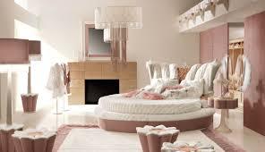 bedroom luxury comfortable teen decor ideas