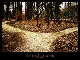 robert frost the road not taken essay get help in writing essay robert frost road not taken