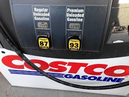 price of gas in syracuse area slips below 2 a gallon for first costco gas price 2 jpg