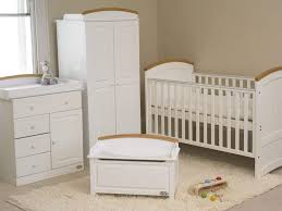 nursery baby nursery furniture teddington collection
