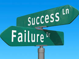 Image result for failure