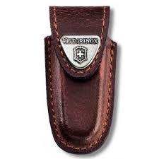 <b>Кожаный чехол</b> для ножа <b>Victorinox 4.0532</b> купить в Киеве, цена ...
