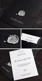 17 best ideas about gift vouchers gift voucher filippo loreti christmas gift certificate