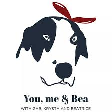 You, me and Bea
