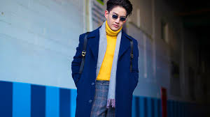 <b>2019 Men's Fashion</b> Trends Every Guy Should Try | StyleCaster