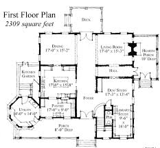 Historic Victorian House Plans   House ideas   Pinterest    Historic Victorian House Plans   House ideas   Pinterest   Victorian House Plans  Victorian Houses and House plans