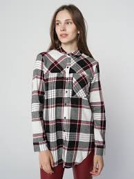 Блузы и <b>рубашки женские</b> купить в интернет-магазине OZON.ru
