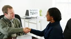 kajabi next how to succeed at a job fair buy now treat a job fair like a job interview