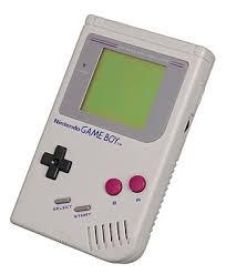 <b>Game Boy</b> - Wikipedia