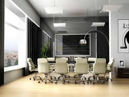 interior designs for office. classy boardroom office space interior designoffice designs for i