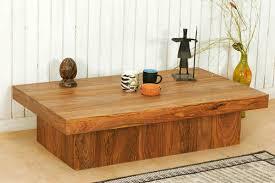 sheesham hardwood rosewood wooden lifestyle luxury furniture shop store pune bangalore living room furniture pune
