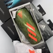 <b>Щитки Adidas X</b> Pro (в комплекте... - Football Mall - Футбольный ...