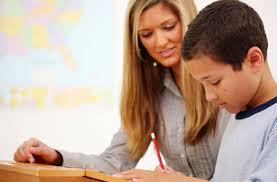 teacher assistants work mainly in elementary middle and high schools likewise it is also very common to find them in other school related settings such teacher aides job description
