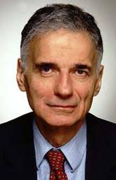 Ralph Nader On the issues>> - Ralph_Nader