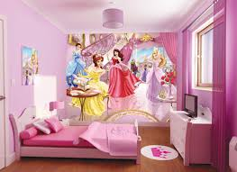 Of Girls Bedroom Bedroom Decor Girls Bedroom Decor Ideas Furniture With Interior