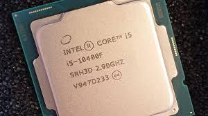 У Ryzen 5 3600 появилась альтернатива: сборка на Core i5 ...