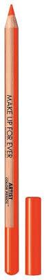 MAKE UP FOR EVER <b>Универсальный карандаш для макияжа</b> ...