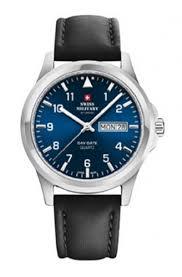 Наручные <b>часы SWISS MILITARY</b> BY CHRONO <b>мужские</b> и ...