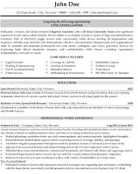 images about best legal resume templates  amp  samples on        images about best legal resume templates  amp  samples on pinterest   lawyers  templates and php