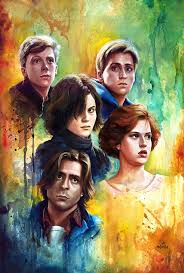 best images about the breakfast club cases the dear mr vernon n c winters the breakfast club
