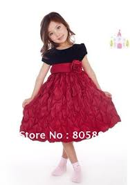 baby girl dresses designer 102 baby girl dress designs