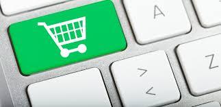 Comercio electrónico en México