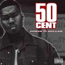 <b>50 Cent</b> - <b>Power Of</b> The Dollar (2000, CD) | Discogs