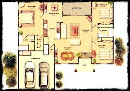 Apartments  Lovely Apartment Building Plans And Bedroom Floor    How to Drawing Building Plans Online     Best Draw House Plans Online Free   Lovely
