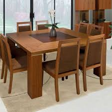 Retro Dining Room Table Retro Dining Room Tables Interior Decorating Ideas